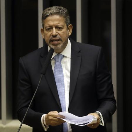 O presidente da Câmara dos Deputados, Arthur Lira (PP-AL) - DIDA SAMPAIO/ESTADÃO CONTEÚDO