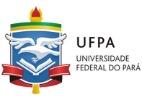 Demanda do Vestibular 2017 da UFPA já está disponível para consulta - ufpa