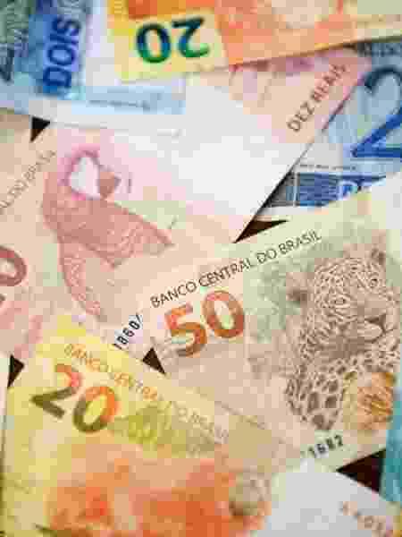 Quina 5179 teve sorteio realizado no Espaço Loterias Caixa, no Terminal Rodoviário do Tietê, em São Paulo - iStock