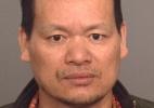 Assassinato no Brooklyn tem origem 20 anos atrás no interior da China - Brooklyn District Attorney