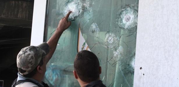 Desde publicação de decreto, casos de violência se mantém no Rio de Janeiro