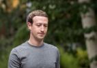 8 razões que mostram que o Facebook atingiu seu auge e pode começar a perder influência (Foto: Getty Images/BBC)