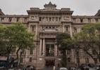 Justiça de SP condena mulher a indenizar PM em R$ 20 mil por racismo - Avener Prado/Folhapress
