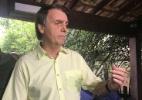 Análise: Bolsonaro percebeu que os brasileiros usam o WhatsApp para tudo e soube explorar isso - Rodrigo Viga/Reuters
