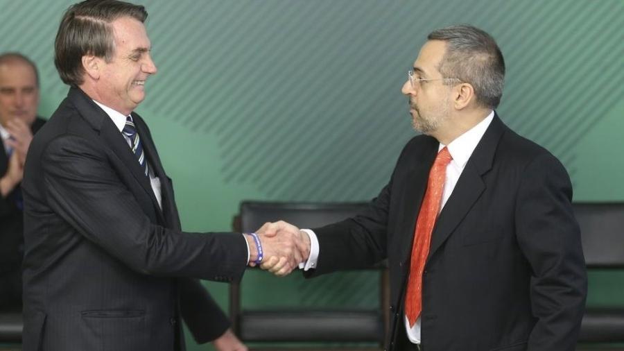 Antonio Cruz/Ag Brasil