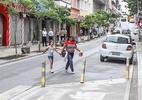 Cristiano Andujar/Futura Press/Estadão Conteúdo