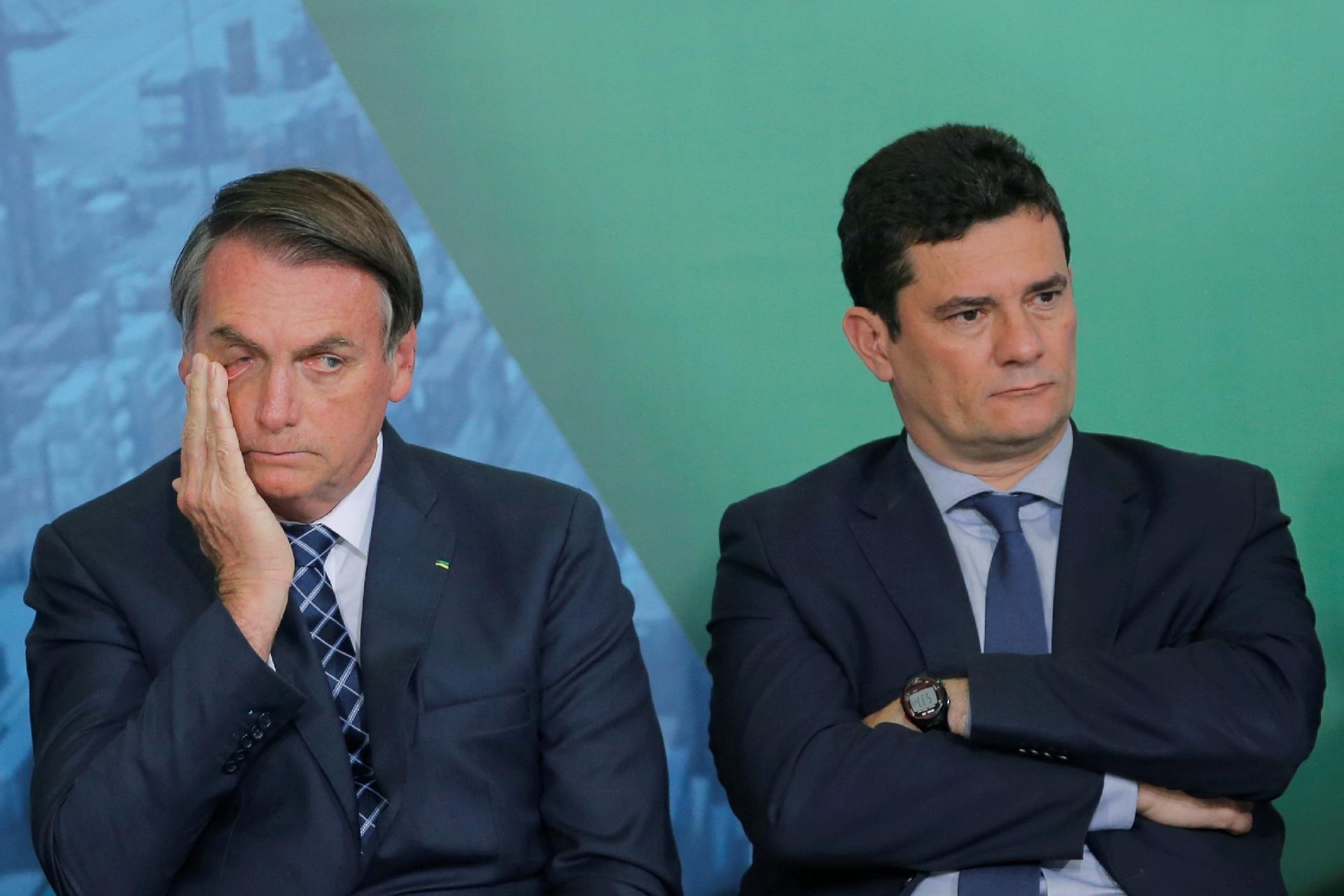 presidente-jair-bolsonaro-e-entao-minist