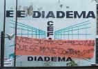 Renato Mendes/Brazil Photo Press/Estadão Conteúdo