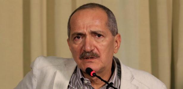 Ex-ministro Aldo Rebelo pode se candidatar à Presidência pelo Solidariedade