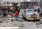 Saleh Al-Obeidi/ AFP