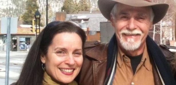 Assassino e filha de vítima se tornam amigos décadas após crime