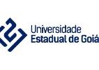 UEG publica novidades sobre o Vestibular 2018/2 - Brasil Escola
