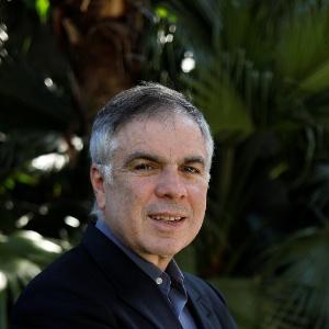 O empresário Flávio Rocha