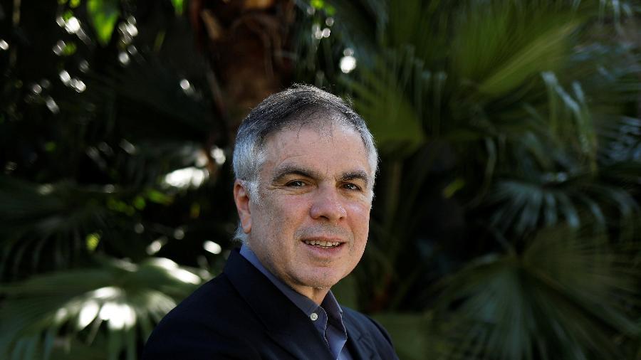 Os empresários, liderados por Flávio Rocha, chegaram a insinuar que a PEC 45 teria sido encomendada pelos setores que se beneficiaram das mudanças tributárias - Nacho Doce - 13.abr.2018/Reuters