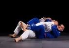 Do chá ao jiu-jitsu: as influências japonesas na cultura do Brasil - Getty Images/BBC