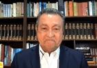 'Compra de vacina por empresas não resolve problema do povo', diz Rui Costa