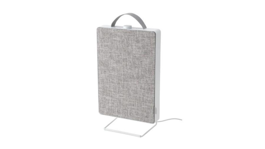 Förnuftig, purificador de ar da Ikea - Divulgação/Ikea