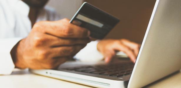 Carteira de crédito deve crescer 1,6% em agosto, diz Febraban