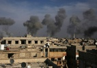 Amer Al Mohaisany/AFP
