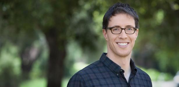 Jonathan Levav é diretor do Stanford Ignite da América Latina