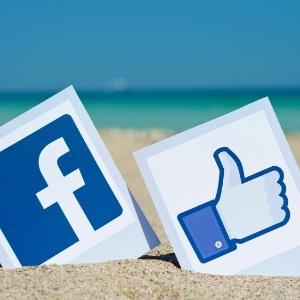 Facebook anunciou novidade para álbuns