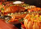 Conheça o restaurante Divino Fogão, com receitas que remetem à fazenda - Divulgação