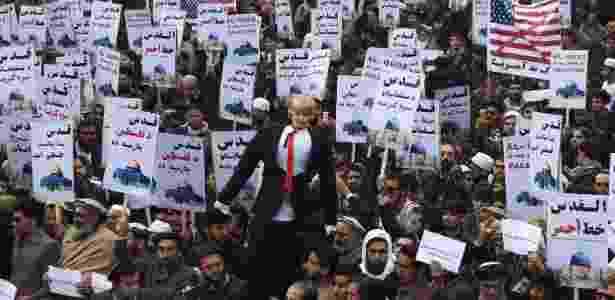 Wakil Kohsar/ AFP