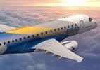 Embraer fica com 20%, mas pode vender tudo para Boeing a qualquer momento