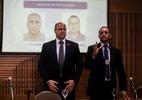 Marielle: advogado de suspeito apoiou Witzel e foi preso por subornar PMs - Ian Cheibub/Folhapress