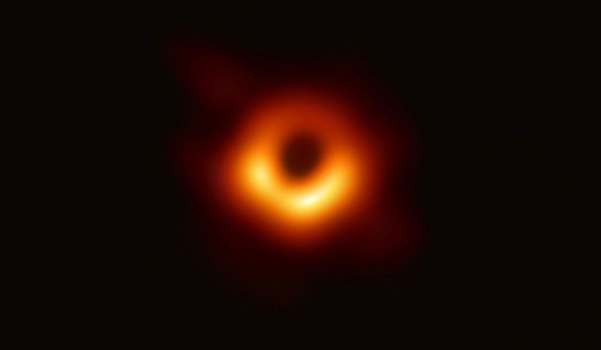 Astrônomos descobrem a estrela de nêutrons mais massiva da história