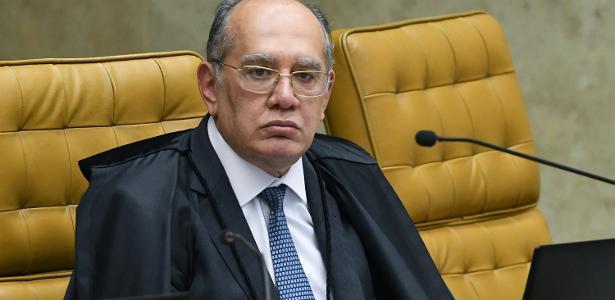 No Supremo | 'Argumentos absurdos', diz Gilmar ao votar por abolir 'legítima defesa da honra'