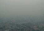 Fumaça do Pantanal pode provocar chuva negra em São Paulo