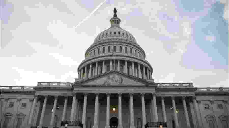 Parlamentares democratas fizeram duras críticas a acordo firmado entre EUA e Brasil - Zach Gibson