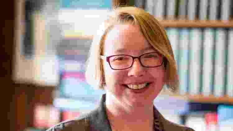 Anne Davies diz que as empresas precisam analisar de perto como os funcionários estão trabalhando de casa - Piranha Photography - Piranha Photography
