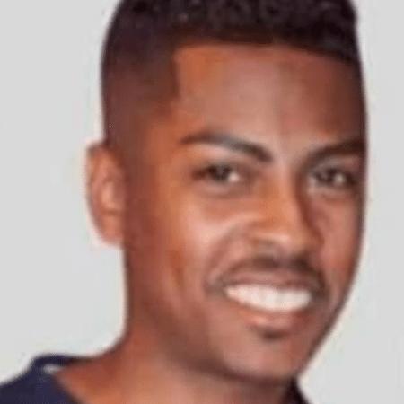 Jefferson Pereira da Silva, 29, ficou preso após ser acusado por roubo a mão armada com base em uma foto 3x4. - Arquivo pessoal