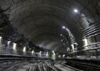 Obras citadas na Lava Jato ficam R$ 162 bilhões mais caras e acumulam atrasos