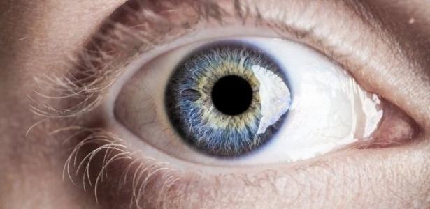 Novos tratamentos dão esperança a pacientes com deficiência visual