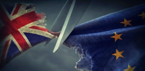 Saída do Reino Unido da União Europeia tem obstáculo legal