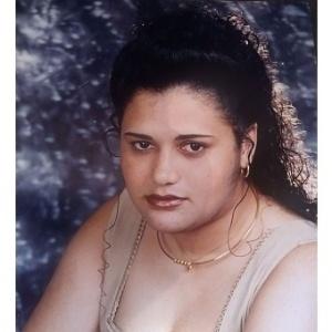 Ivanice, 36, foi morta pela polícia de Lisboa por engano
