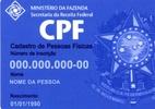 Falha grave: servidor vazou 120 milhões de CPFs e outros dados valiosos (Foto: Reprodução)