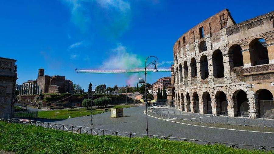 Marilla Sicilia via Getty Images