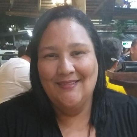 Márcia Ferreira era servidora comissionada e gestora do Bolsa Família em Itarantim (BA) - Reprodução/Facebook