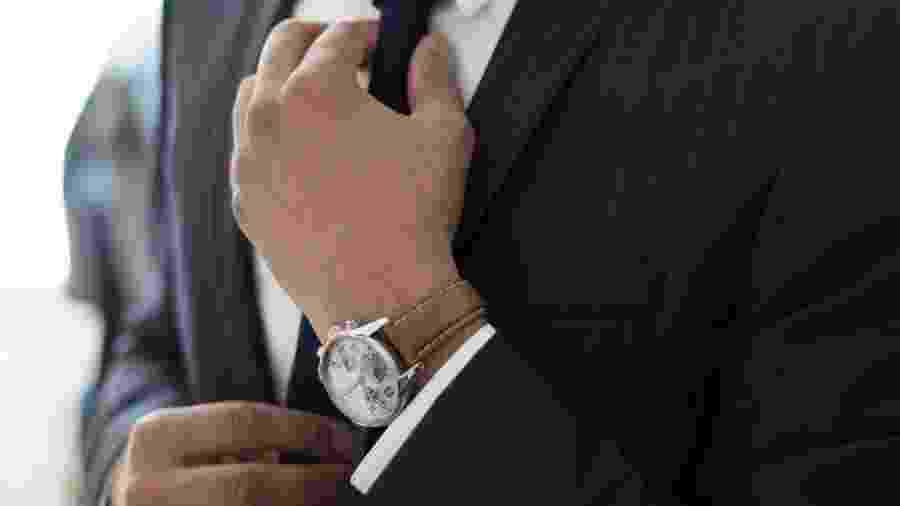 Pesquisa confirma que, nos cargos de chefia das empresas brasileiras, são mais comuns homens brancos de família de alta renda - Ruthson Zimmerman/Unsplash