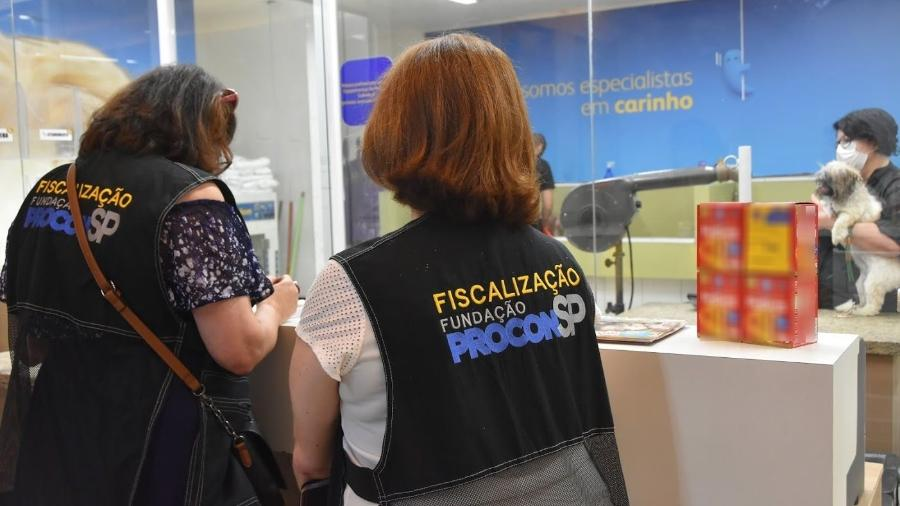 Black Friday gerou mais de 1.500 reclamações no Procon-SP - Procon-SP