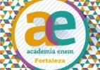 Academia Enem - Fortaleza - Academia Enem