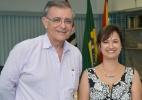 Divulgação/Prefeitura de Sorocaba