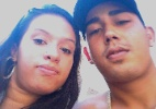 Homem confessa que matou a mulher grávida na frente do filho por ciúme, diz polícia do Rio - Arquivo pessoal