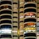 As 5 maiores causas de briga em prédios e as chances de resolver na Justiça - Willbrasil21/Getty Images