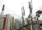 Sinal ruim? Falta de licença para antena de celular faz SP perder R$ 600 mi (Foto: Rivaldo Gomes/Folhapress)