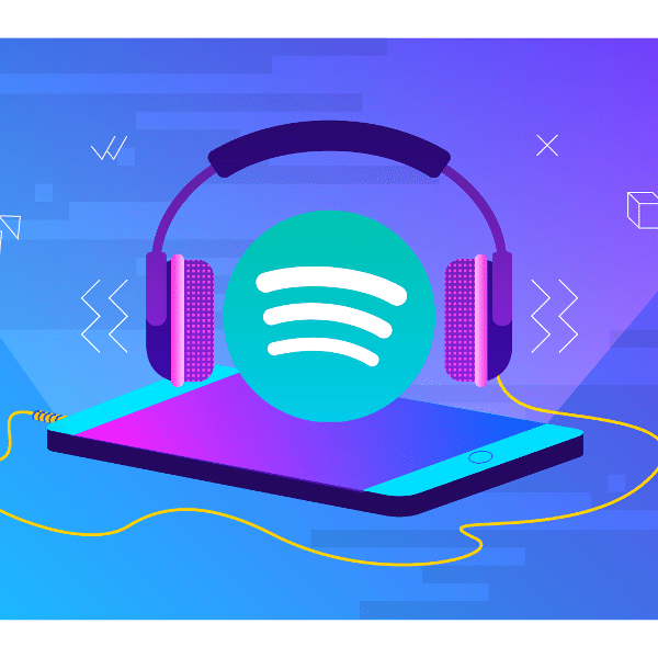 Quem é você nas reações da retrospectiva do Spotify?